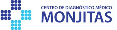 Centro Médico Monjitas