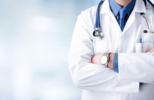 consulta medica fonasa
